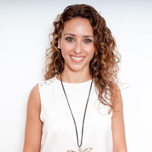 Lucía Dos-reis Alonso
