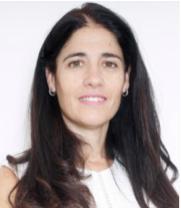 Elena Bensey Delgado