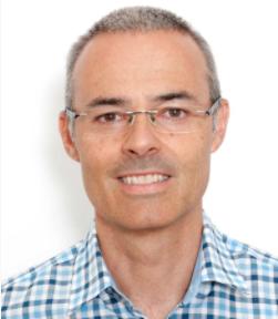 Gustavo Hernández Delgado